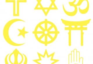 religionsfrihed