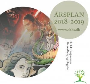 aarsplan18-19-forside